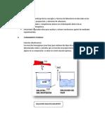 soluciones-120720110902-phpapp02