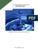 Projeto Agua 14 10