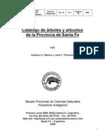 marino_pensiero_2006.pdf
