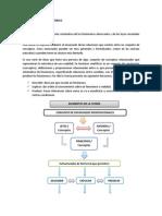 DEFINICIÓN DE MARCO TEÓRICO - OFICIAL.docx