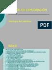 Métodos de Exploración