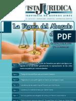 Revista Juridica Xi
