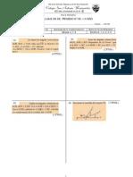 Evaluacion de Proceso n8