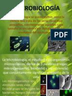 1.0 MICROBIOLOGÍA Introducción.pdf