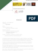 ACTITUD DE LOS ADOLESCENTES ANTE LA INFORMACION PREVENTIVA EN TELEVISION CONTRA LAS DROGAS.pdf