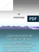 200610060014460.Estilos de Aprendizaje