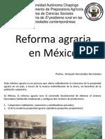 3. Reforma agraria.pdf