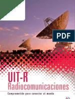 R-GEN-OVW-2012-PDF-S