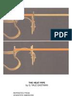 Heat Pipe_Scientific American