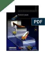 2093_descarga.pdf