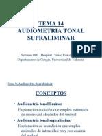 PDF808