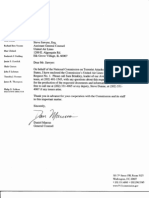 SD B1 Airlines Fdr- United Air Lines Document Request 1 716