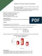 DISTRIBUCIONES DISCRETAS CON EXCEL, WINSTATS Y GEOGEBRA.pdf