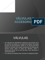 vlvulasyaccesorios-120604222137-phpapp02