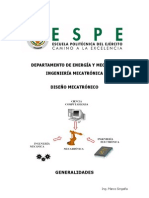 1_DISENO_MECATRONICO_GENERALIDADES