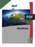 ANEXO 2 - Survalent Tecnology WorldView