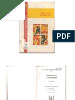 Libro Como Nace El Derecho Completo