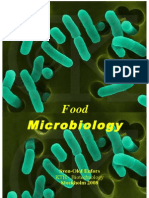 Food Micro Bio Loy