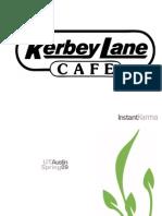 Kerbey Plansbook Final Print