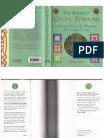 The Book of Celtic Symbols