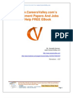 Sample placement aptitude papers.pdf