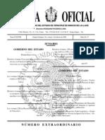 Ley 226 Proteccioncivil Veracruz