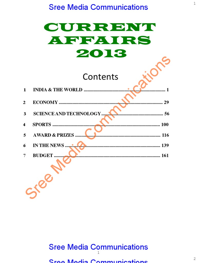 Current affairs 2013 complete guide palestinian national authority current affairs 2013 complete guide palestinian national authority afghanistan malvernweather Choice Image