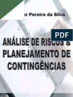 Analise de Riscos e Planejamento de Contigências