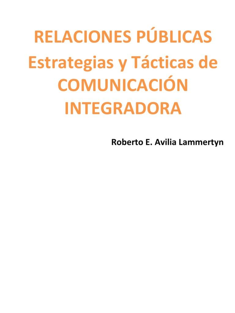 f15ae2d709 Manual de Relaciones Publicas