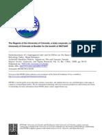 Hydrodynamics of a Supraglacial Lake and Its Effect on the Basin Expansion Tsho RolpaRolwaling Valley Nepal Himalaya