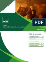 Manual_Facilitador_-_Prevención_y_control_de_incendios