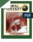 Global Harvest Volume 8