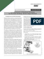 TN-503.pdf
