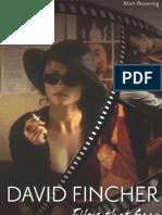 David Fincher Films That Scar