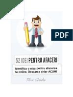 52_de_nise Pt Afaceri Online