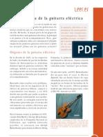 brevehistoriaguitarraelectrica2(1)