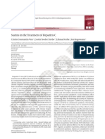Statins_in_the_treatment_of_hepatitis_C_.pdf