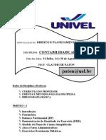 Apostila_contabilidade Aplicada - Univel-2010