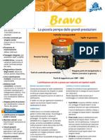 C2114PI_Bravo.pdf