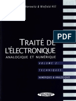 Traite Electronique V2 S 16 17 I Ocr