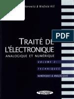 Traite Electronique V2 S 16 17 I Ocr