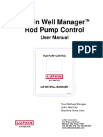LWM RPC User Manual 3.00.pdf