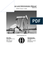 XSPOC Manual.pdf