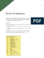 FisicaTipler Volumen 2
