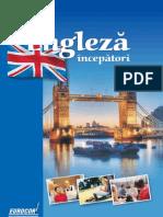 54_Lectie_Demo_Engleza_nivel_Incepatori_Interactiv.pdf