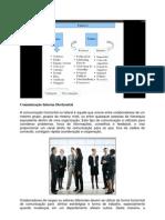 Apanhados sobre Comunicação Interna Horizontal.pdf