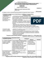 subiect titularizare romana 2013.pdf