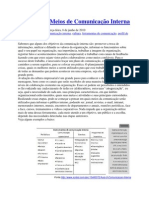 Apanhado da internet_Comunicação Interna.pdf