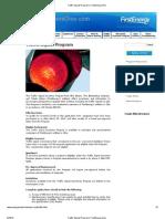 Traffic Signal Program _ FirstEnergy Ohio