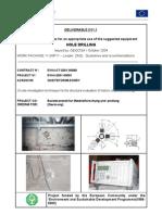 D11_1_holedrilling.pdf